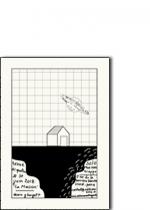 REVUE # 37 : LA MAISON